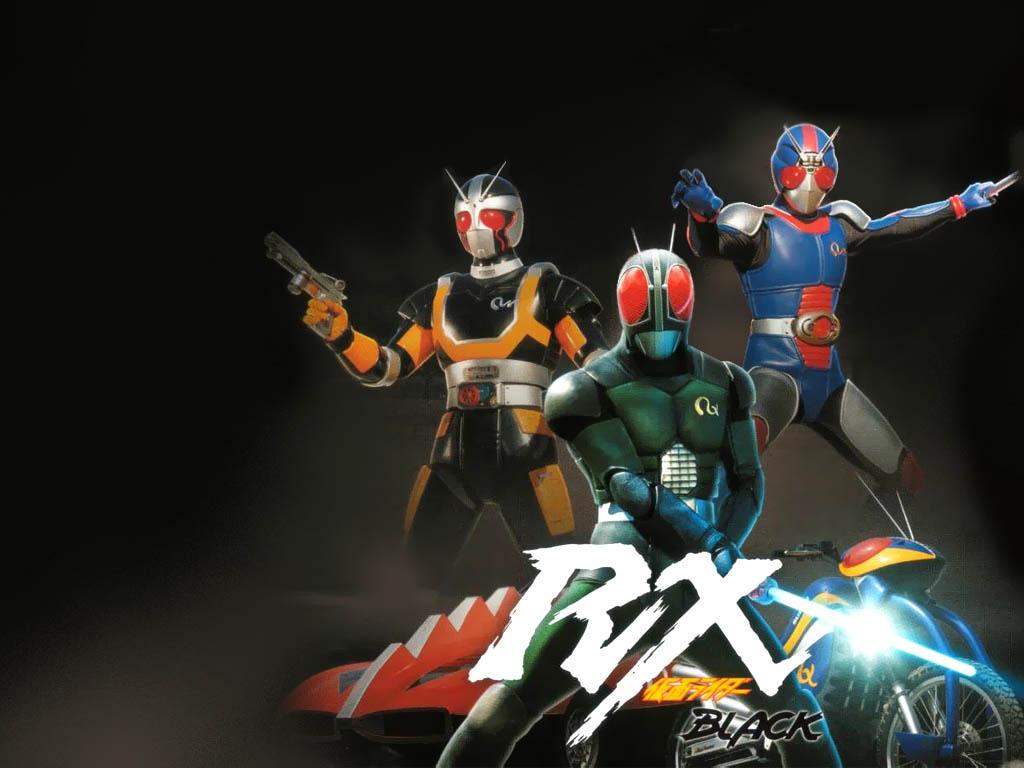 Kamen Rider Black RX[1].jpg