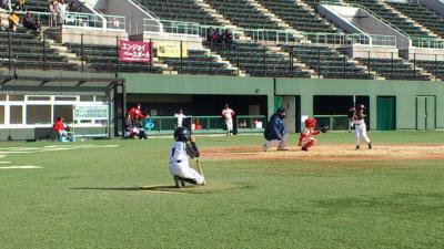 2012高城少年野球始動