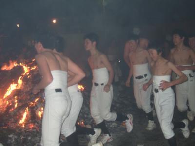 2011裸参り松中