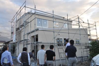 2010NSJ愛媛2