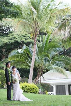 hawaii wedding 2