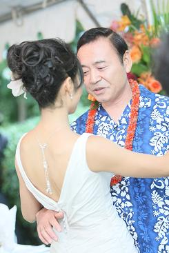 hawaii wedding 3