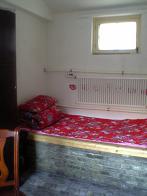 四同院部屋1