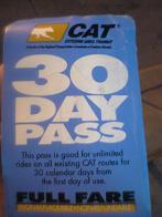 30daypass