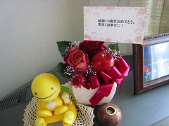 s-IMG_0481.jpg