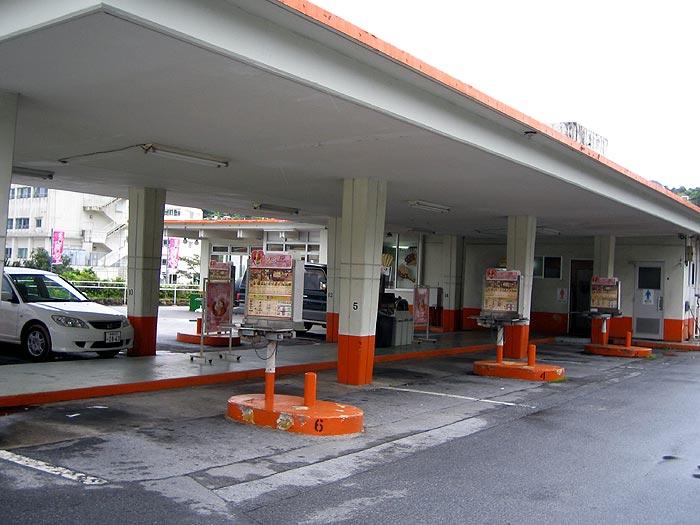 okinawa_060226_1