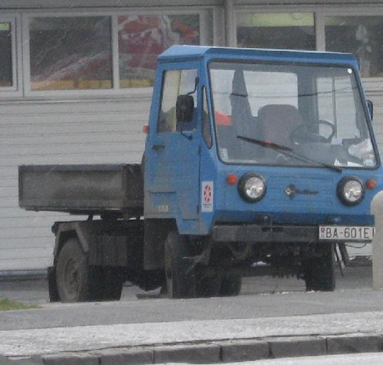 camioncino.JPG