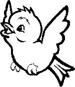 uccellino.JPG