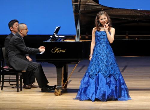 静岡国際オペラコンクール3