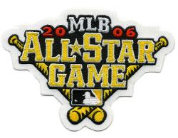 MLBオールスターゲームグッズ | ...