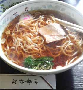 ichiriki.jpg