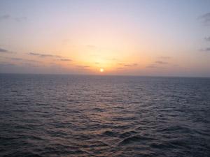 arabia_sea.jpg