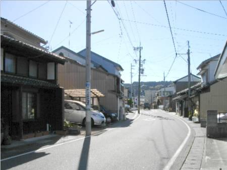 東海道~金谷宿(静岡・島田) | パクス・ジャポニカ Vol.2 - 楽天ブログ