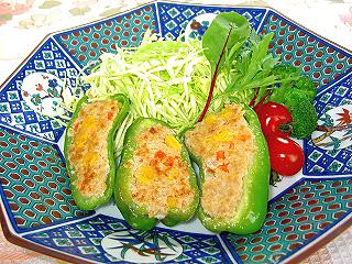 とりと豆腐の和風肉詰め.jpg