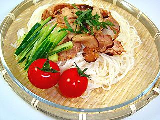 冷やし素麺.jpg