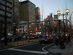 kamakura 001.jpg