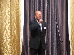 九総社長.JPG