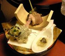 佳松園 前菜3種jpg.jpg