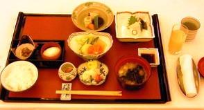 佳松園 朝食2.jpg