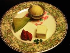 佳松園 水菓子.jpg