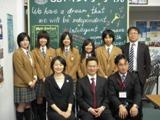 090328 和仁先生記念講演会.JPG