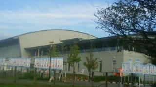 20101001関宿体育館.jpg