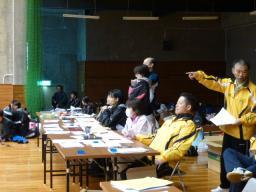 2011市川市秋季市民大会1.JPG