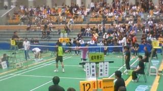 20101004佐藤翔治勝利.jpg