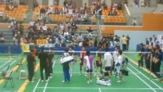 20101004千葉県勝利.jpg