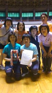 2011秋県大会Cチーム優勝.jpg