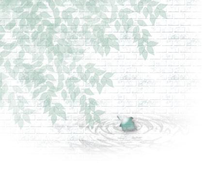 l-wall1w.jpg