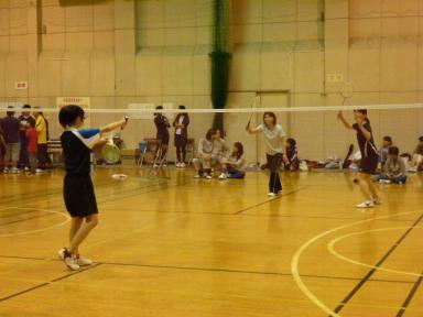 2011初級者大会TT1.JPG