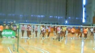 20110304ミノヤスポーツ講習会・7.jpg