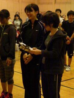 2011初級者大会表彰式OM.JPG