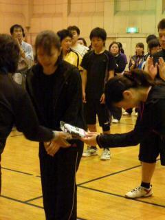 2011初級者大会表彰式TT.JPG
