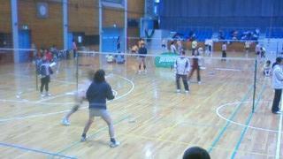 20110304ミノヤスポーツ講習会・6.jpg