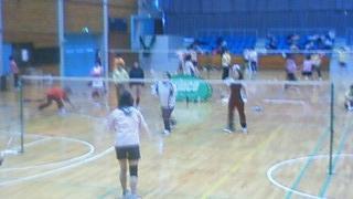 20110304ミノヤスポーツ講習会・3.jpg