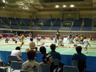 2011アジアユース.JPG