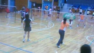 20110304ミノヤスポーツ講習会・4.jpg