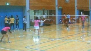 20110304ミノヤスポーツ講習会・9.jpg