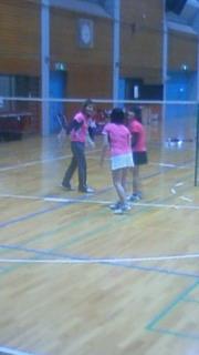 20110304ミノヤスポーツ講習会・10.jpg