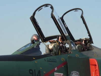 RF-4_キャノピー.jpg