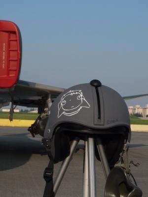 RF-4_ponyo.jpg