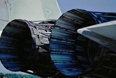 F15のおしり.JPG