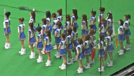 NPB 日ハム 2
