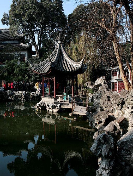 suzhou33.jpg
