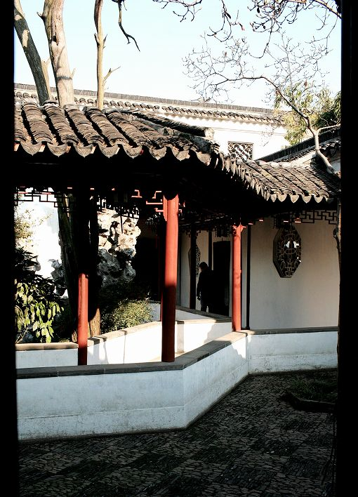 suzhou34.jpg