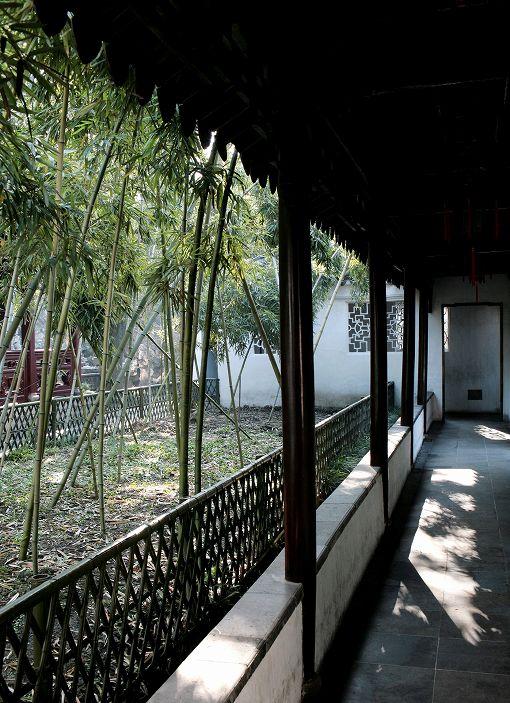 suzhou35.jpg