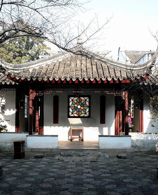 suzhou39.jpg