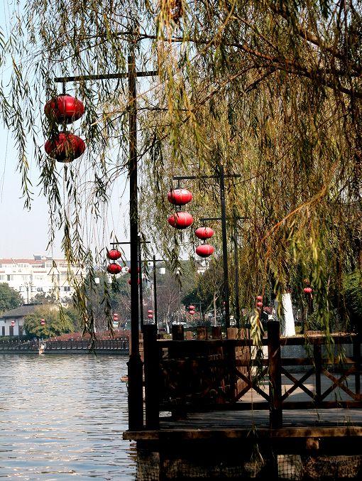 suzhou40.jpg